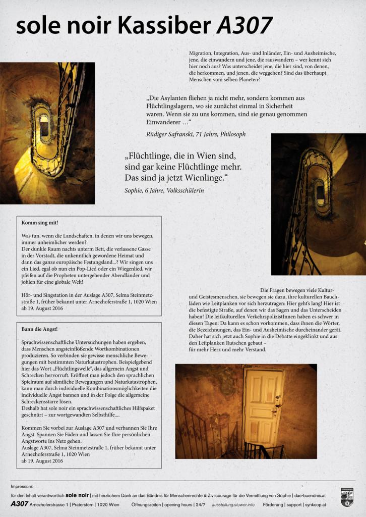 A307_sl_Plakat_WEB_01