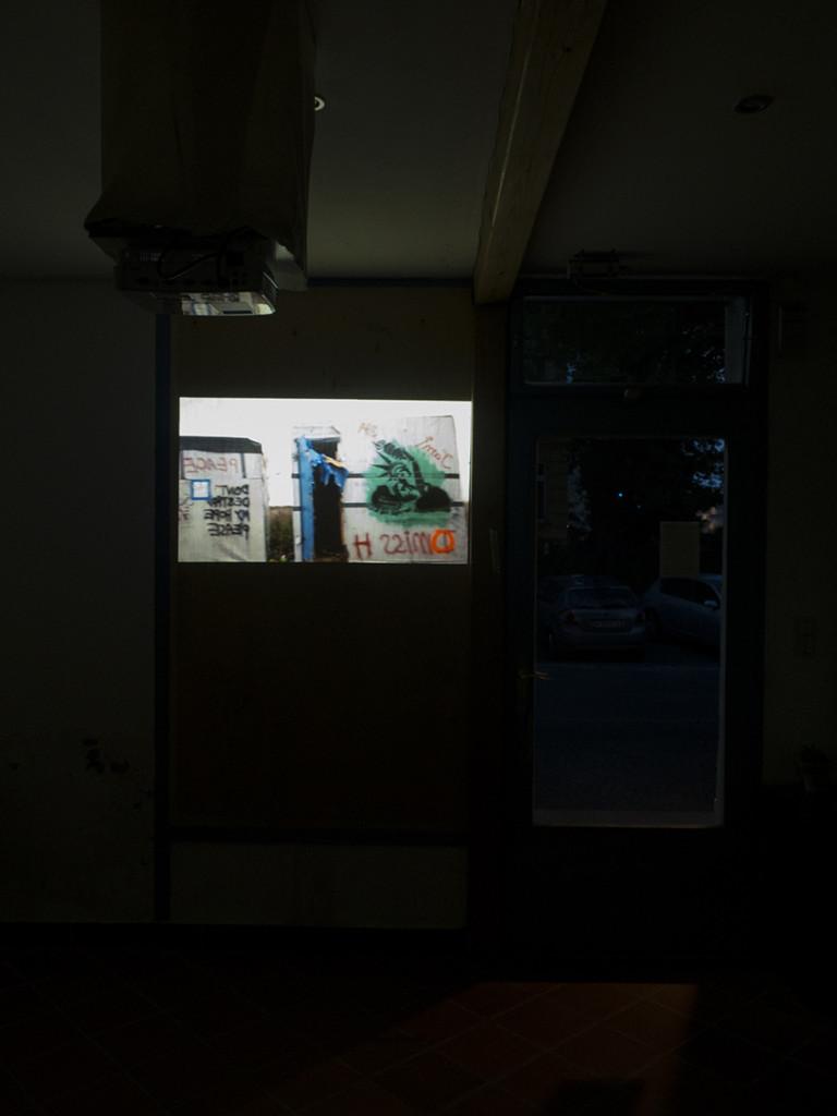 A307_KA_Innenraum 04