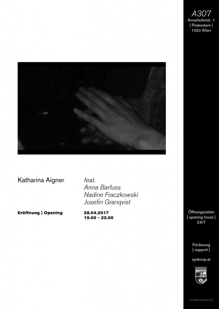 A307_ka_Aushang