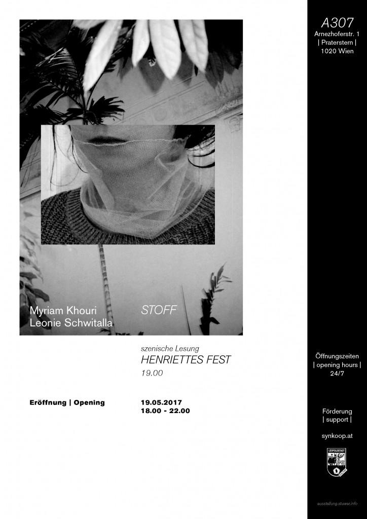 A307_mk_Aushang_WEB
